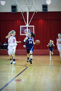 0910-basketball-TOP_4412