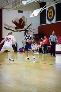 0910-basketball-TOP_4493