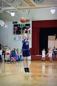 0910-basketball-TOP_4396
