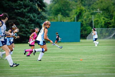 MV Varsity Field Hockey vs Washtenaw, 31-Aug-2011 Filename: TOP_5504