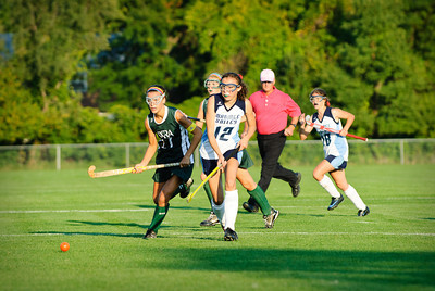 MV Varsity Field Hockey vs Western Reserve, 23-Sept-2011 Filename: TOP_6667