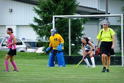 MV Varsity Field Hockey vs Washtenaw, 31-Aug-2011 Filename: TOP_5523