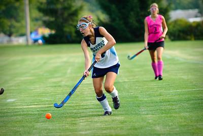 MV Varsity Field Hockey vs Washtenaw, 31-Aug-2011 Filename: TOP_5335