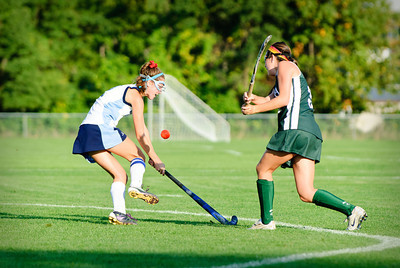 MV Varsity Field Hockey vs Western Reserve, 23-Sept-2011 Filename: TOP_6609