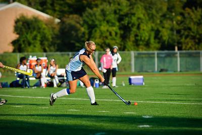 MV Varsity Field Hockey vs Western Reserve, 23-Sept-2011 Filename: TOP_6665