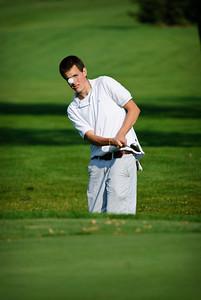 0910-golf-TOP_7625