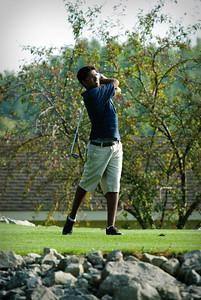 0910-golf-TOP_7633