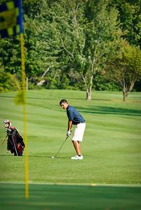 0910-golf-TOP_7572