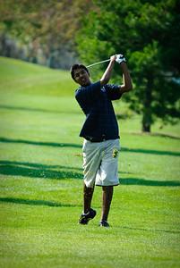 0910-golf-TOP_7535