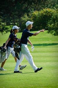 0910-golf-TOP_7550