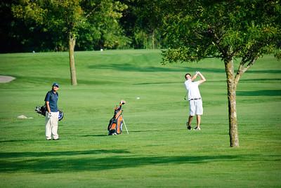 0910-golf-TOP_7620