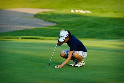 0910-golf-TOP_7726