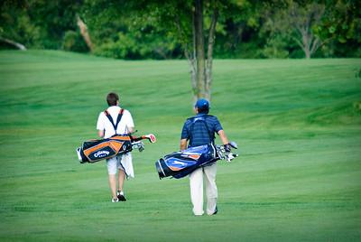 0910-golf-TOP_7697
