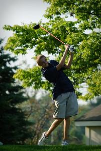 0910-golf-TOP_7664