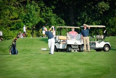 0910-golf-TOP_7682