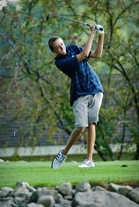 0910-golf-TOP_7638