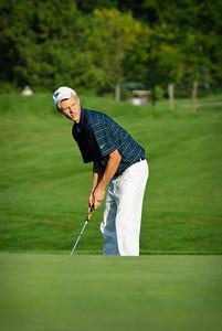 0910-golf-TOP_7695
