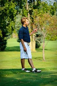 0910-golf-TOP_7581