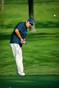 0910-golf-TOP_7623