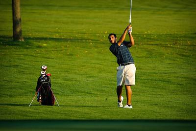 0910-golf-TOP_7735