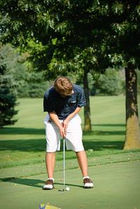 0910-golf-TOP_7582