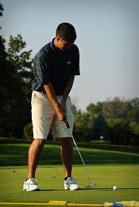 0910-golf-TOP_7707