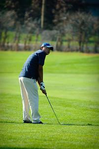 0910-golf-TOP_7553