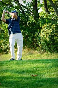 0910-golf-TOP_7692