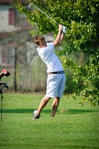 0910-golf-TOP_7561