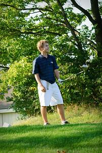 0910-golf-TOP_7652