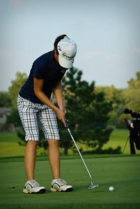 0910-golf-TOP_7698