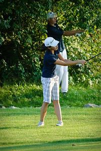0910-golf-TOP_7719
