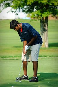 0910-golf-TOP_7613