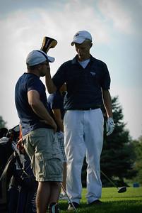 0910-golf-TOP_7644