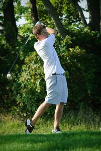 0910-golf-TOP_7689
