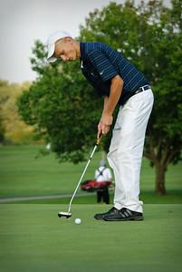 0910-golf-TOP_7703