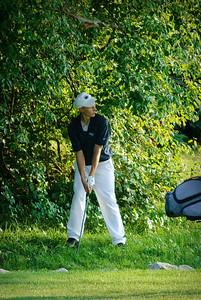 0910-golf-TOP_7720