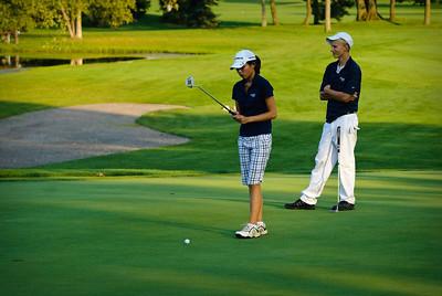 0910-golf-TOP_7728