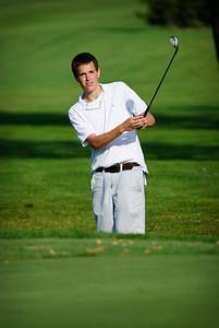 0910-golf-TOP_7626