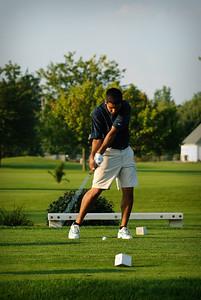0910-golf-TOP_7711