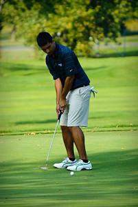 0910-golf-TOP_7585