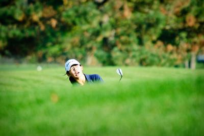 0910-golf-TOP_7686