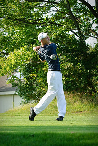 0910-golf-TOP_7643
