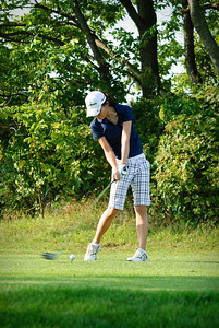 0910-golf-TOP_7646