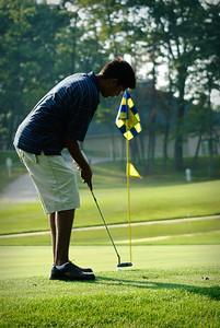 0910-golf-TOP_7658