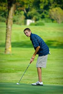 0910-golf-TOP_7607