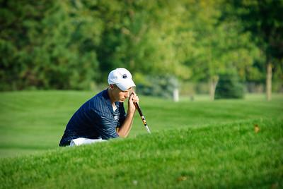 0910-golf-TOP_7694