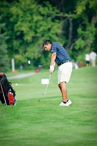 0910-golf-TOP_7704