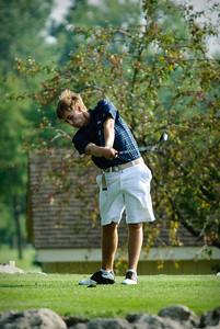 0910-golf-TOP_7610