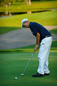0910-golf-TOP_7732